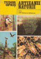 Artizanii Naturii