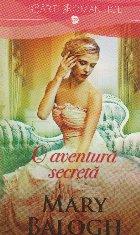 aventura secreta