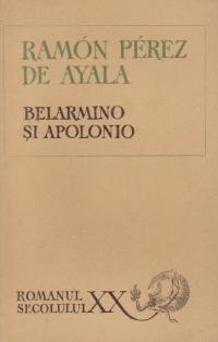 Belarmino si Apolonio