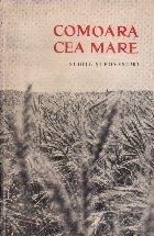 Comoara cea mare