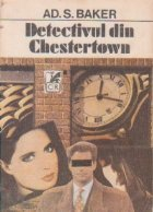 Detectivul din Chestertown