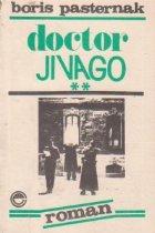 Doctor Jivago Volumul lea