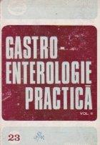 Gastroenterologie practica, Volumul al II-lea - Patologia ficatului
