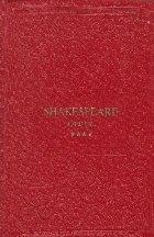 Imblinzirea scorpiei. Henrik al IV-lea