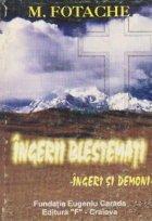 Ingerii blestemati (Ingeri demoni)