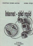 Internet - Ghid rapid