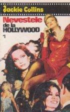 Nevestele de la Hollywood, Volumul I