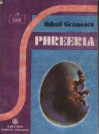 Phreeria Epopee exotica
