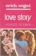 Poveste iubire (Love story)