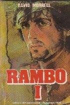Rambo Volumul
