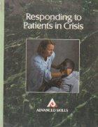 Responding patients crisis