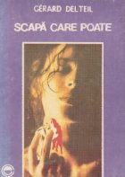 Scapa care poate