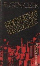 Secventa romana Mijlocul secolului erei