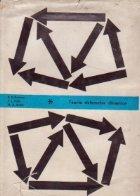 Teoria sistemelor dinamice